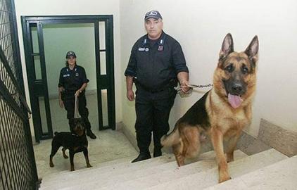 polizia penitenziaria 001