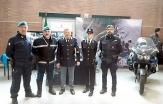 polizia-penitenziaria-woow-19-biella24-002
