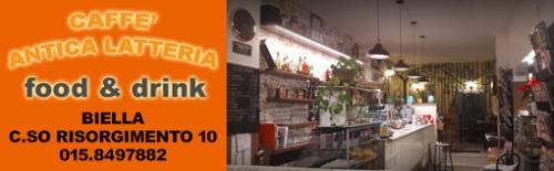 reclame-antica-latteria-biella24