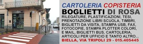 reclame-boglietti-dirosa-biella24