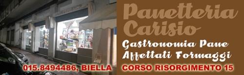 reclame-carisio-biella24