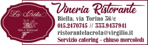 reclame-crota-biella-biella24