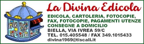 reclame-divina-edicola-biella24