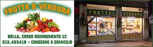 reclame-frutta-verdura-biella24