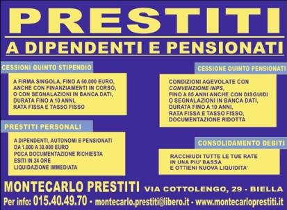 reclame-montecarlo-prestiti-biella24