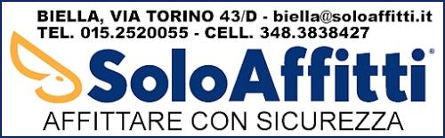 reclame-solo-affitti-biella24