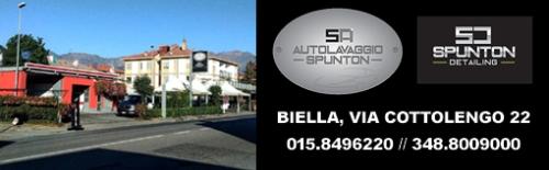reclame-spunton-biella24