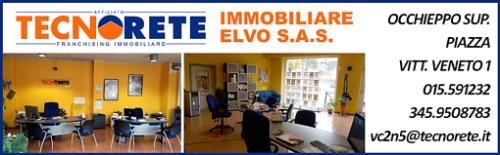 reclame-tecnorete-new-biella24