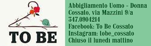 reclame-tobe-biella24