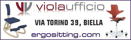 reclame-viola-ufficio-biella24