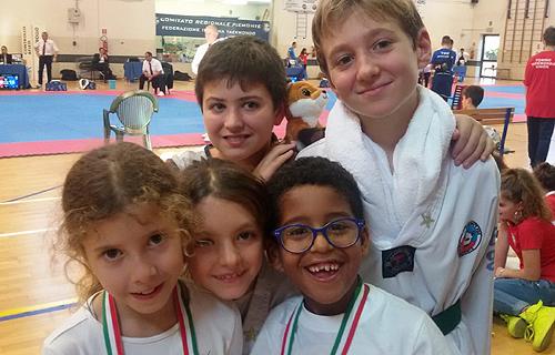 Taekwondo-white-fox-vercelli-biella24-001