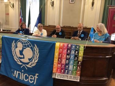 Unicef4