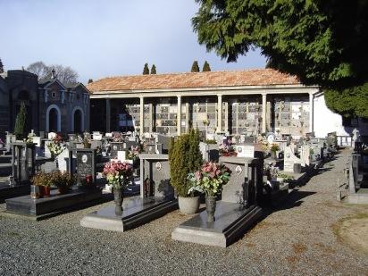 vigliano-cimitero-new-biella24