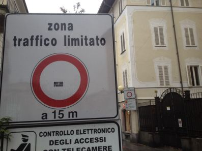 zona_traffico_limitato