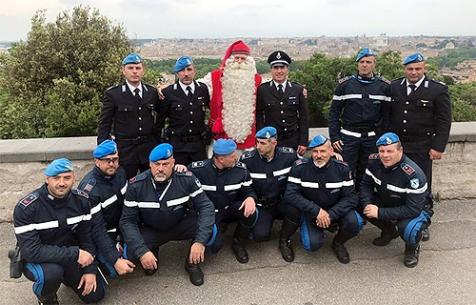biella-babbo-natale-penitenziaria-19-biella24