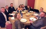 biella-cena-auguri-fratelli-d'italia-biella24-001