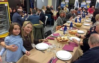 biella-cena-auguri-fratelli-d'italia-biella24-002