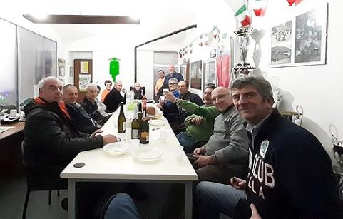 biella-natale-vespa-club-19-biella24