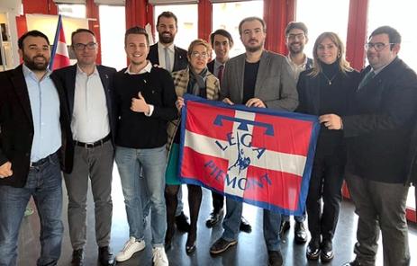 biella-pranzo-natale-lega-biella24