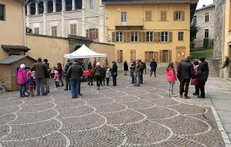 campiglia-natale-in-piazza-biella24-003