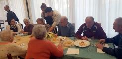 cavaglià-centro-anziani-biella24-003