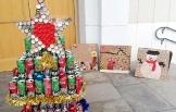 Decoriamo il Natale di Biella 6