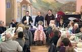 miagliano-cena-auguri-oratorio-biella24-002