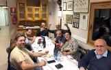 migliano-andorno-cena-alpini-biella24-001
