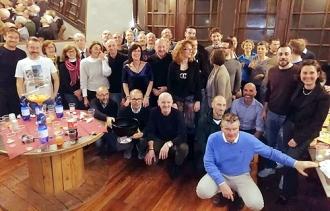 mongrando-natale-lavetta-19-biella24-001