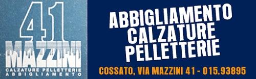 reclame-41-mazzini-biella24