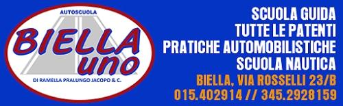reclame-biella-uno-biella24
