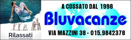 reclame-bluvacanze-biella24