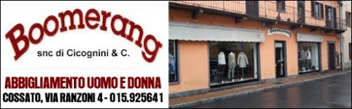 reclame-boomerang-biella24