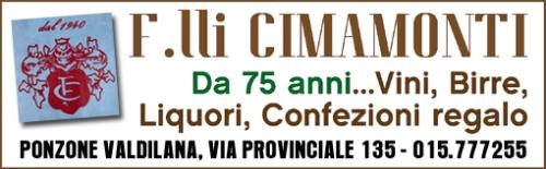 reclame-cimamonti-biella24
