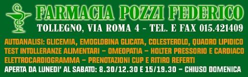 reclame-farmacia-pozzi-new-biella24