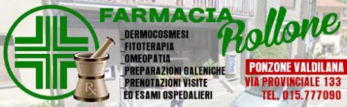 reclame-farmacia-rollone-biella24