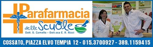 reclame-parafarmacia-scuole-biella24