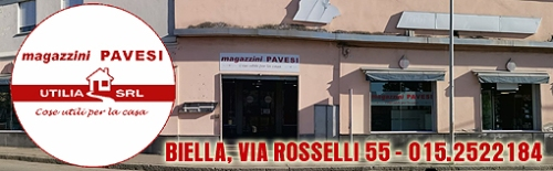 reclame-pavesi-casa-biella24