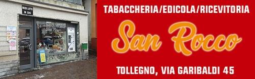 reclame-tabaccheria-san-rocco-biella24