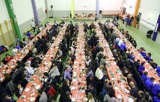 sagliano-cena-natale-vallecervo-biella24-001