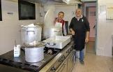 sagliano-cena-natale-vallecervo-biella24-002