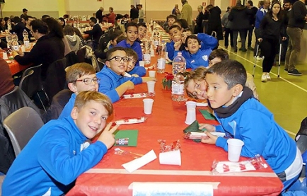 sagliano-cena-natale-vallecervo-biella24-004