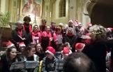 tollegno-concerto-natale-biella24-002