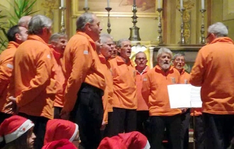 tollegno-concerto-natale-biella24-003